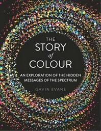 Story of Colour