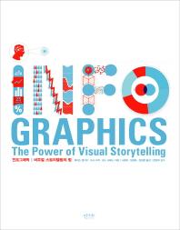인포그래픽: 비주얼 스토리텔링의 힘