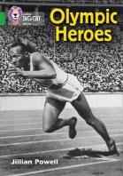 Olympic Heroes