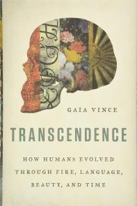 [해외]Transcendence