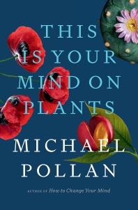 [해외]This Is Your Mind on Plants