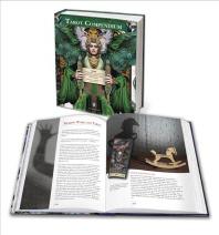 [해외]Tarot Compendium