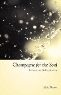 [해외]Champagne for the Soul (Paperback)