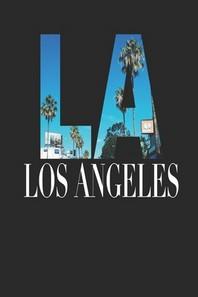 [해외]Los Angeles (Paperback)