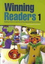 WINNING READERS. 1