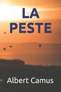 [해외]La Peste