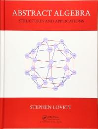 Abstract Algebra - 새책이나 마찬가지