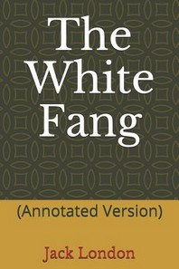 [해외]The White Fang (Paperback)