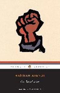 [해외]On Revolution