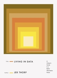 [해외]Living in Data