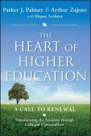 [해외]The Heart of Higher Education (Hardcover)