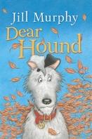 Dear Hound