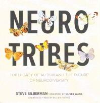 [해외]Neurotribes (Compact Disk)