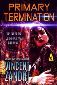 Primary Termination