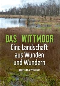 [해외]Das Wittmoor
