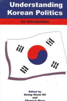 [해외]Understanding Korean Politics
