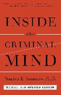 [해외]Inside the Criminal Mind