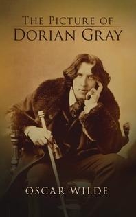 [해외]Picture of Dorian Gray (Hardcover)