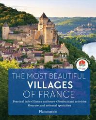 [해외]The Most Beautiful Villages of France