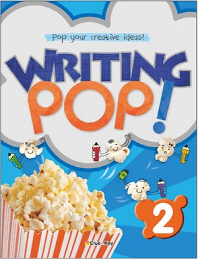Writing Pop. 2