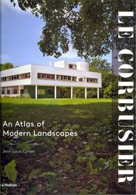 [해외]Corbusier: An Atlas of Modern Landscapes