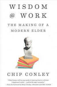 [해외]Wisdom at Work (Hardcover)