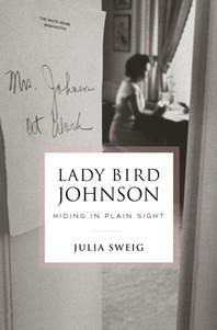 [해외]Lady Bird Johnson