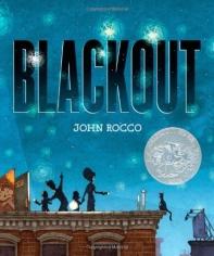 [해외]Blackout