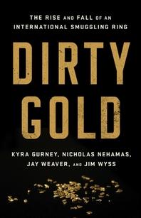 [해외]Dirty Gold