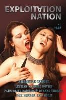 Exploitation Nation #1