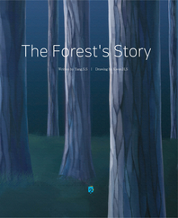 The Forest's Story