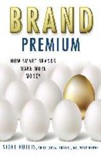 [해외]Brand Premium