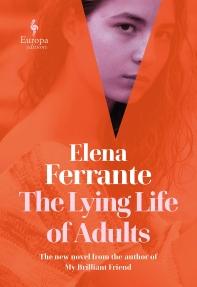 [보유]The Lying Life of Adults
