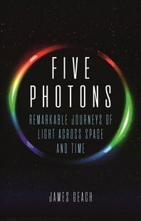 [해외]Five Photons