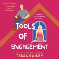 [해외]Tools of Engagement (Compact Disk)