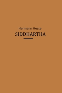 [해외]Siddhartha (Paperback)