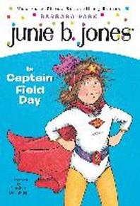 Junie B. Jones #16