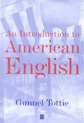 [해외]Introduction to American English (Hardcover)