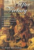 [해외]After Victory (Paperback)