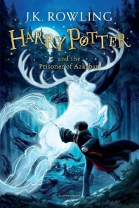 [해외]Harry Potter and the Prisoner of Azkaban (hardback)