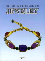 JEWELRY(INTERNATIONAL BRAND FASHION)