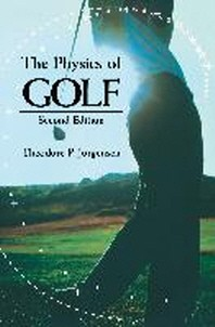 [해외]The Physics of Golf