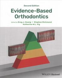 Evidence-Based Orthodontics