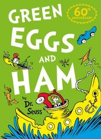 [해외]Green Eggs and Ham