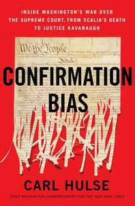 [해외]Confirmation Bias