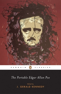 [해외]The Portable Edgar Allan Poe