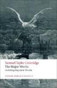 [해외]Samuel Taylor Coleridge