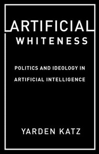 [해외]Artificial Whiteness