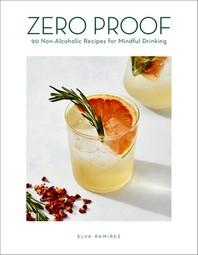 [해외]Zero Proof
