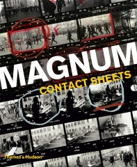 [해외]Magnum Contact Sheets